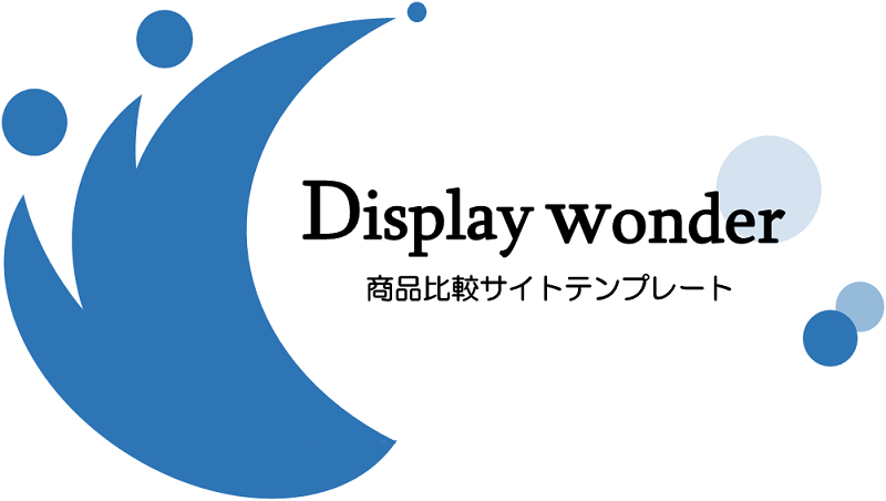 displaywonder